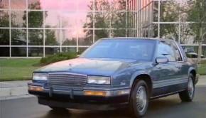 1986-cadillac-eldorado1