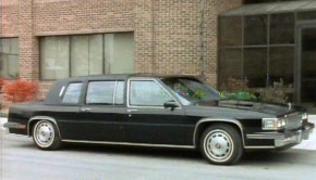 1986-cadillac-promo-limo