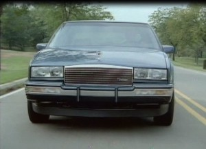 1986 Cadillac Seville Manufacturer Promotional Video on 1986 cadillac touring sedan, 1986 cadillac coupe de ville, cadillac srx, 1986 cadillac sts, 1986 cadillac allante, 1986 cadillac cimarron, 1986 cadillac englewood, lincoln continental, andalousie espagne seville, 1986 cadillac fleetwood, cadillac cimarron, 1986 cadillac rear, 1986 cadillac deville, cadillac cts-v, oldsmobile toronado, 05 caddy seville, cadillac cts, 1986 cadillac series 75, cadillac xts, cadillac brougham, cadillac ats, 1986 cadillac touring coupe, cadillac eldorado, cadillac catera, cadillac deville, cadillac escalade, cadillac xlr, cadillac dts, 1986 cadillac biarritz, cadillac fleetwood brougham, buick lesabre, cadillac sts, buick riviera, cadillac fleetwood, 1986 cadillac eldorado,