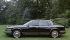 1986-cadillac-seville3