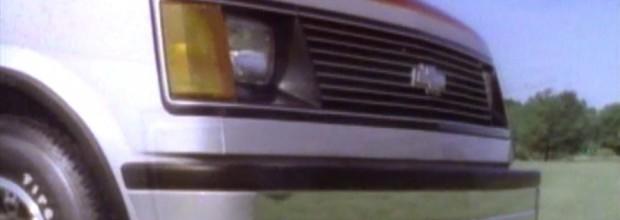 1986-chevrolet-astro1