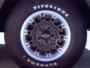 1986-chevrolet-astro2