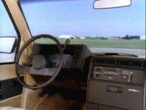 1986-chevrolet-astro3