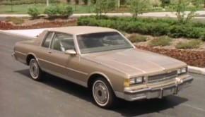 1986-chevrolet-caprice