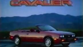 1986-chevrolet-cavalier-com1