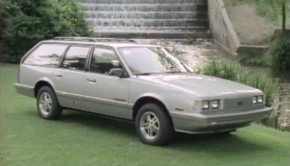 1986-chevrolet-celebrity1