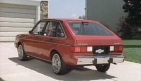 1986-chevrolet-chevette
