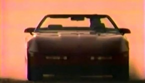 1986-chevrolet-corvette-commercial1