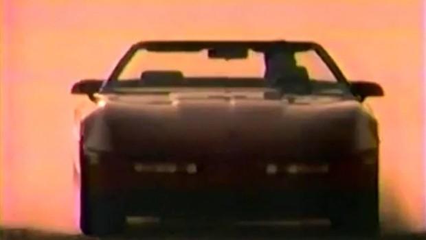 1986-chevrolet-corvette-commercial1