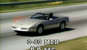 1986-chevrolet-corvette1