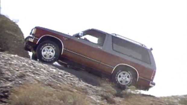 1986-chevrolet-s10blazer