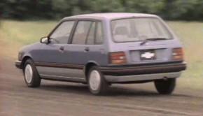 1986-chevrolet-sprint1