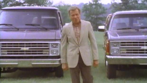 1986-chevrolet-truck-overview2