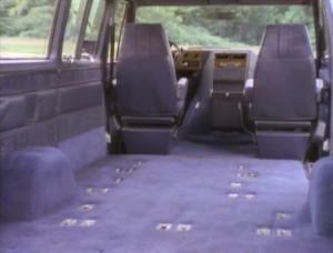 1986-chevrolet-van1