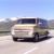 1986-chevrolet-van2