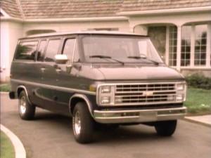 1986-chevrolet-van3