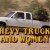 1986-chevrolet-women1
