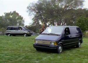 1986-ford-aerostar-promo1