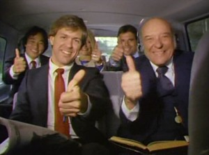 1986-ford-aerostar-promo2