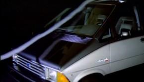 1986-ford-aerostar-promo3