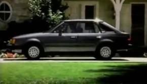 1986-ford-escort
