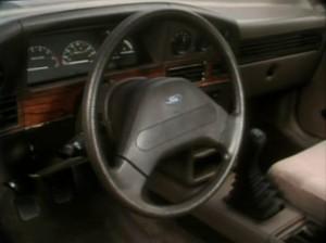 1986-ford-taurus-promo3