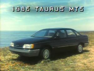 1986-ford-taurus-promo4