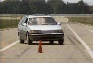 1986-ford-taurus1