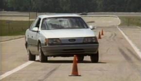 1986-ford-taurus2