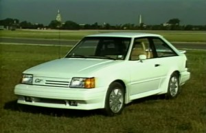 1986-ford2