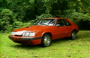 1986-ford3