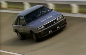 1986-ford4