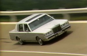 1986-ford5