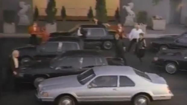1986-lincoln2