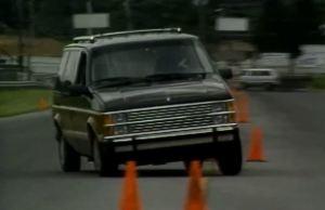 1986-minivan1