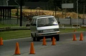 1986-minivan2