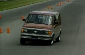1986-minivan3