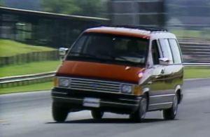 1986-minivan4