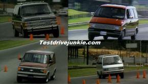 1986-minivan5