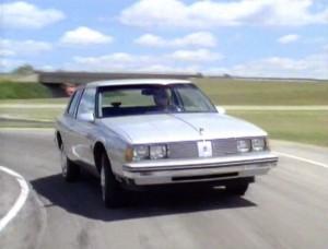 1986-oldsmobile-98
