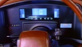 1986-oldsmobile-calais3