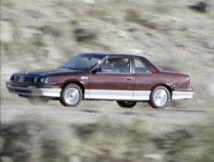1986-oldsmobile-cutlass-ciera-coupe3