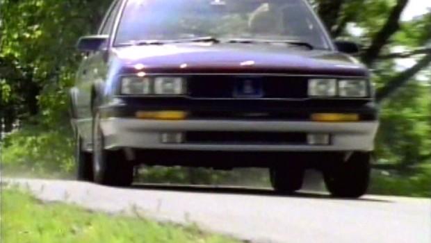 1986-oldsmobile-cutlass-ciera-coupe4