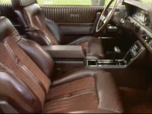 1986-oldsmobile-cutlass-ciera-coupe5