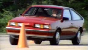 1986-oldsmobile-firenza1