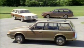 1986-oldsmobile-wagons2