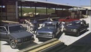 1986-pickup1