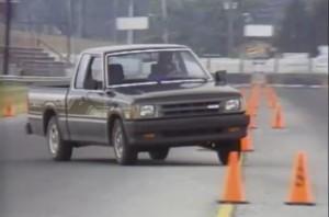 1986-pickup2