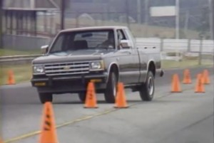 1986-pickup3