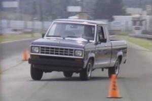 1986-pickup4